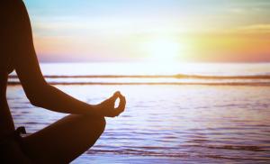 achtsamkeit-und-meditation