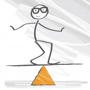 balance, ausgleich, ausgleichen, gleichgewicht, Lebensstil, Gesundheit, Arbeit, Familie, Beruf,  balancieren, bewegung, bewältigen, burnout, business, erfolg, stabilität, erholung, erreichen, freizeit, halten, haltung, karriere, konzept, management, männchen, pause, stabilität, vorsichtig, Strichmännchen, ziel, zukunft